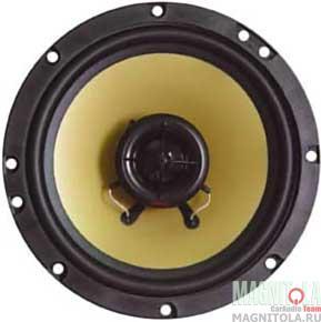 Коаксиальная акустическая система Beyma RF-652