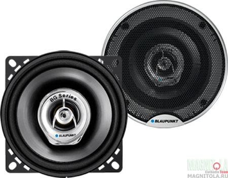 Коаксиальная акустическая система Blaupunkt BGx-402 (HP)