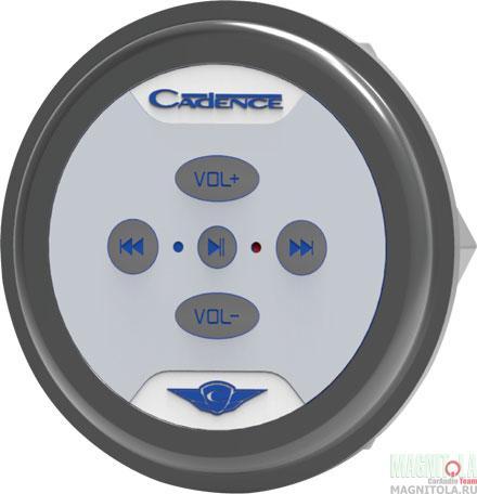 Беспроводной Bluetooth ресивер Cadence BTM-2