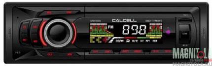 Бездисковый ресивер Calcell CAR-435U
