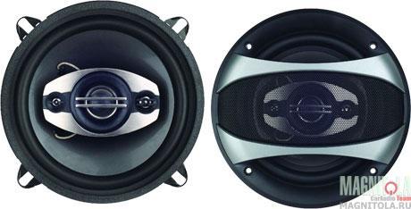 Коаксиальная акустическая система SKYLOR CLS-1324