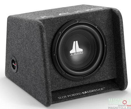 Корпусной пассивный сабвуфер JL Audio CP110-W0v3