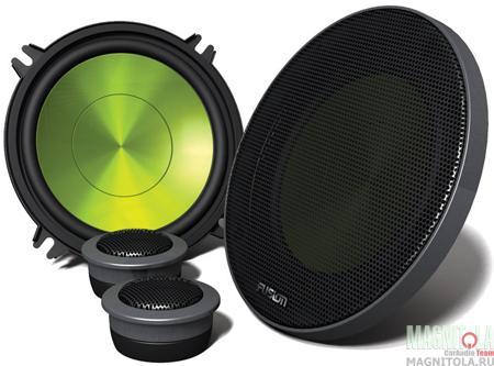 Компонентная акустическая система Fusion CS-CM50
