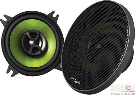 Коаксиальная акустическая система Fusion CS-FR4020
