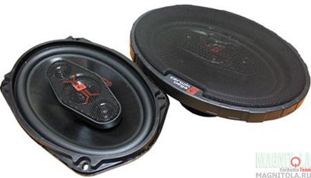 Коаксиальная акустическая система Cerwin Vega Mobile H4694