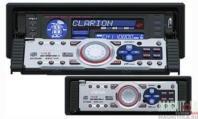 Clarion_DXZ-928R.jpg