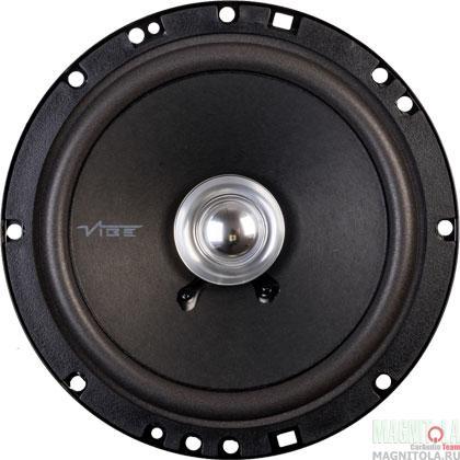Коаксиальная акустическая система Vibe DB6-V4
