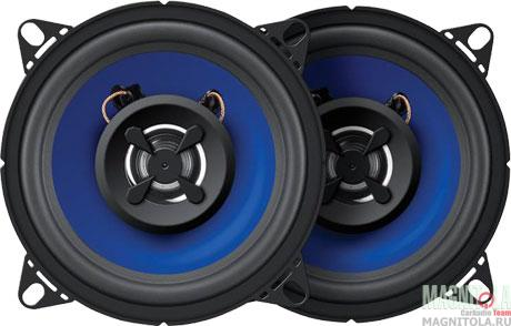 Коаксиальная акустическая система Digma DCA-K402