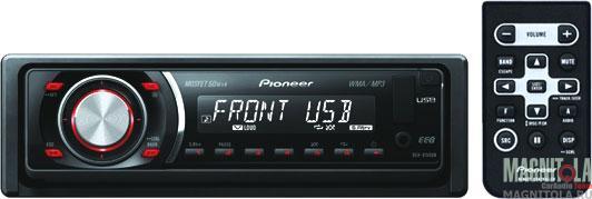 cd mp3-ресивер soundmax sm-cdm1034 куплю: