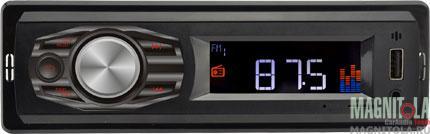 Бездисковый ресивер ORION DHO-1100U