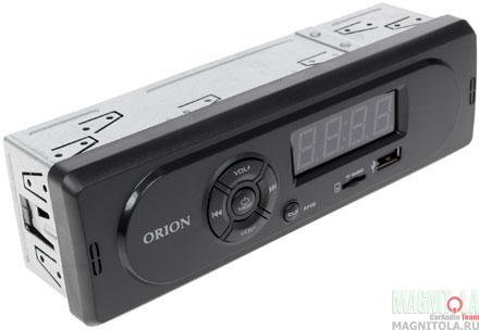 Бездисковый ресивер ORION DHO-1200U