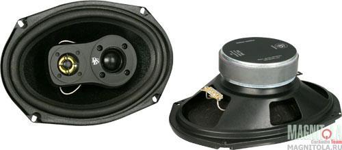 Коаксиальная акустическая система DLS 960