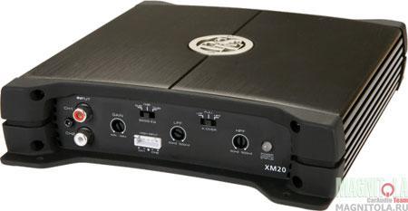 Усилитель DLS XM-20