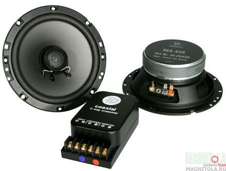 Коаксиальная акустическая система DLS 426