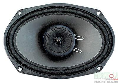 Коаксиальная акустическая система DLS M1269