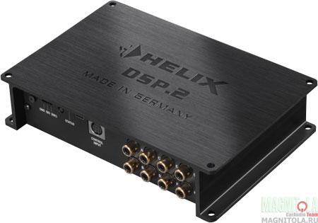Процессор Helix DSP.2