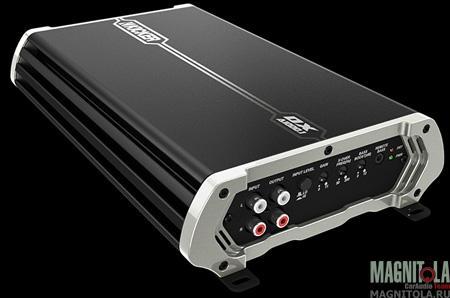Усилитель Kicker DXA1000.1