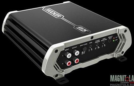Усилитель Kicker DXA500.1