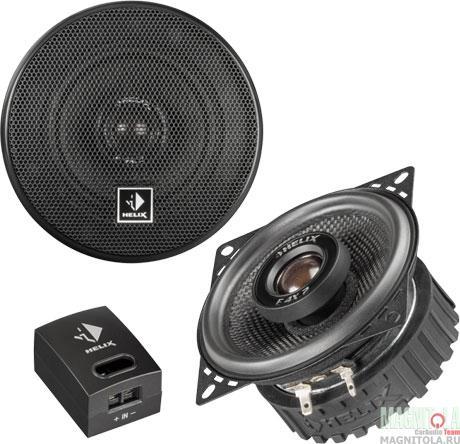 Коаксиальная акустическая система Helix E 4X.2