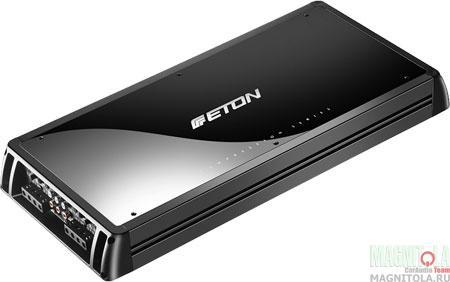 Усилитель Eton ECC 600.4