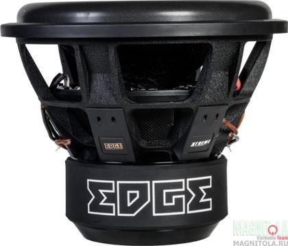 """Пассивный сабвуфер 15"""" EDGE EDX15D1-E7"""