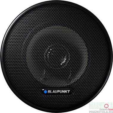 Коаксиальная акустическая система Blaupunkt EMx-402