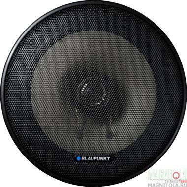 Коаксиальная акустическая система Blaupunkt EMx-662