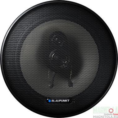 Коаксиальная акустическая система Blaupunkt EMx-663