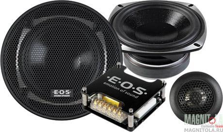 ������������ ������������ ������� E.O.S. ES130