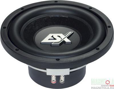 """��������� �������� 10"""" ESX SX1040"""