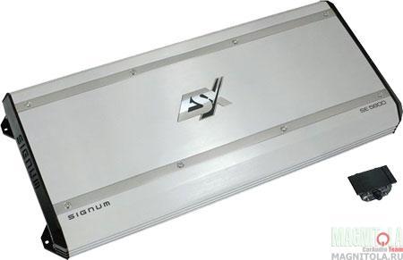 Усилитель ESX SE5800