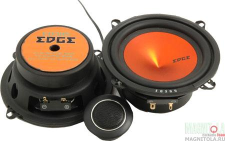 Компонентная акустическая система EDGE ED305