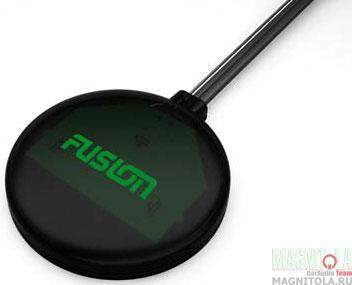 Антенна Fusion F-IA5