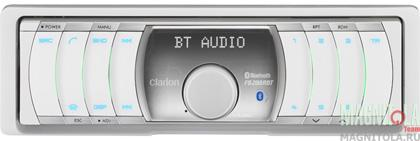 SD/MP3-������� � Bluetooth Clarion FB288RBT