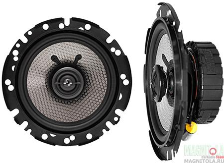 Коаксиальная акустическая система Earthquake FS-6.5