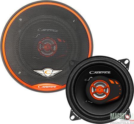 Коаксиальная акустическая система Cadence FS-4525