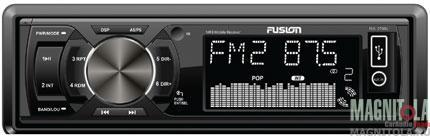 USB/SD-ресивер Fusion FUS-2700U