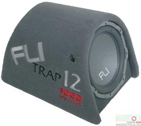 Корпусной пассивный сабвуфер FLI Trap 12 F2