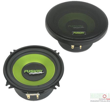 Автоакустика Fusion FBS-620
