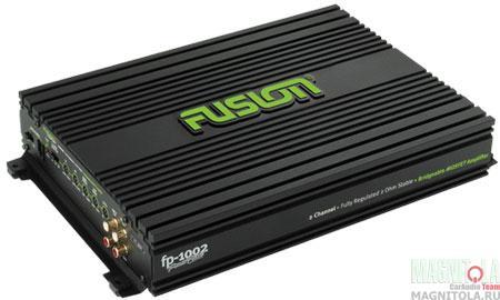 Усилитель Fusion FP-1002