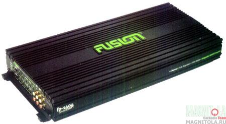 Усилитель Fusion FP-1404
