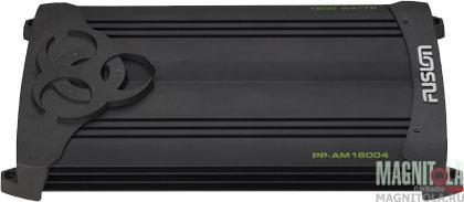 ��������� Fusion PP-AM16004