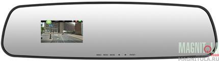 Зеркало заднего вида со встроенным видеорегистратором Neoline G-Tech X20