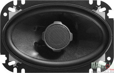 Коаксиальная акустическая система JBL GTO6428