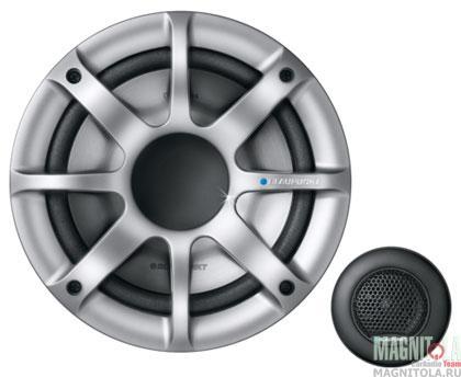 Компонентная акустическая система Blaupunkt GTc-662 mKII