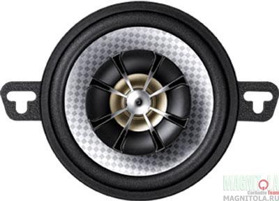 Коаксиальная акустическая система Blaupunkt GTx-352 SC