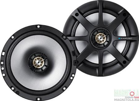 Коаксиальная акустическая система Blaupunkt GTx-662 SC