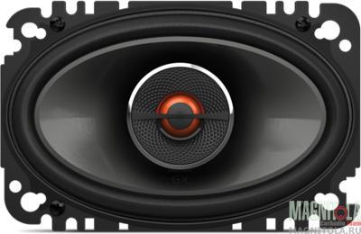Коаксиальная акустическая система JBL GX642