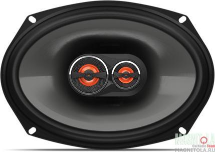 Коаксиальная акустическая система JBL GX963