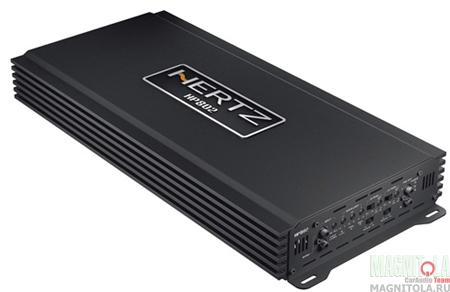 Усилитель Hertz HP 802